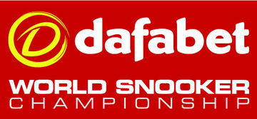 2014_World_Snooker_Championship_logo.jpg