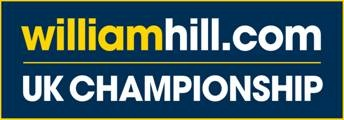 Williamhill_Snooker_UK_Championship_Logo.jpg