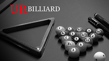 UR BILLIARD cover pic 2013 .jpg