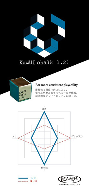 chalk-flyer121ja.jpg